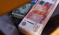 Nga đối mặt với nguy cơ cạn tiền quỹ dự phòng bất thường