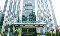 Ẩn số nhân sự Sacombank