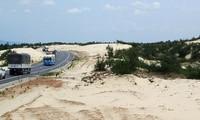 Đề xuất thêm 5 sân golf ở Phú Quốc vào quy hoạch