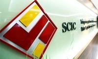 SCIC nói gì về việc lãnh đạo có thu nhập trăm triệu/tháng?
