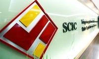 SCIC thoái vốn tại Xuất Nhập khẩu Hà Tĩnh với giá thấp hơn mệnh giá