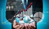BVSC: VN-Index sẽ lên trên 600 điểm trong nửa đầu quý 2