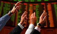 Bất ngờ tăng tốc trong phiên chiều, VN-Index bật tăng gần 5 điểm, nóng cổ phiếu của Thành Thành Công
