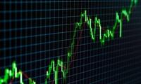 Khối ngoại đẩy mạnh bán ròng hơn 100 tỷ đồng trong ngày VnIndex lập đỉnh mới