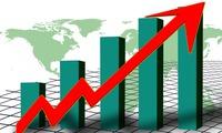 Tuần 22-26/8: Khối ngoại bán mạnh VIC, VNM, VnIndex tiếp tục giữ vững mốc 660 điểm
