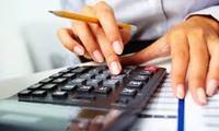 Chứng Khoán ACBS bị phạt và truy thu thuế gần 1,5 tỷ đồng