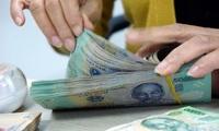 Nghịch lý tăng lương tối thiểu nhưng thu nhập giảm: Thực tế hay ngụy biện?