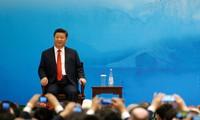 Vì sao ông Tập Cận Bình tổ chức G20 tại Hàng Châu dù khó đảm bảo an ninh?