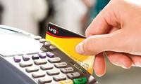 Thanh toán phi tiền mặt ngày càng phổ biến tại Việt Nam