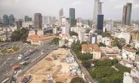 Bitexco có thêm dự án cao ốc 45 tầng cạnh chợ Bến Thành, có khả năng phải mua đất với giá hơn 326 triệu đồng/m2
