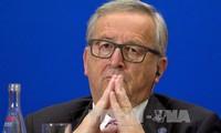 EU kiên quyết bảo hộ ngành thép trước nguy cơ từ Trung Quốc