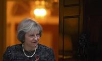 """Chi hàng tỷ Bảng, Chính phủ Anh quyết """"hàn gắn"""" quan hệ với doanh nghiệp"""