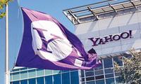 Thương vụ thâu tóm Yahoo sẽ được công bố trong hôm nay