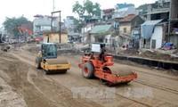 Quận Đống Đa-Hà Nội: Làm ngược quy trình thu hồi đất khiến dân bức xúc