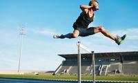Số ít thành công vì biết kiểm soát tâm trí, cảm xúc và vượt qua 6 thử thách này!