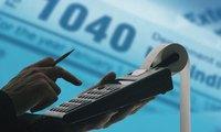 Cầu đường CII: Tăng 32,4 tỷ đồng lợi nhuận sau thuế sau soát xét