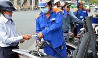 Áp thuế nhập khẩu xăng dầu sai: Hai bộ xin ý kiến Thủ tướng