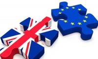 Hậu Brexit, Anh đóng tiền để duy trì tư cách thành viên EEA?