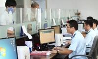 Tổng cục Hải quan đề nghị Kho bạc và Ngân hàng làm việc ngày nghỉ
