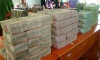 Ngân hàng cam kết cho vay 3.150 tỷ đồng theo Nghị định 67
