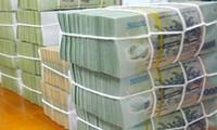 Tăng lương cho cán bộ, công chức: Cần khôi phục lại lương lãnh đạo?