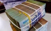 """Doanh nghiệp """"kêu"""" khó vay vốn của BIDV, Vietcombank và HDBank, cơ quan quản lý nói gì?"""