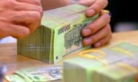 Vì sao hệ thống ngân hàng thừa tiền?