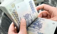 Hạn chế lãnh đạo doanh nghiệp thua lỗ vẫn nhận lương cao