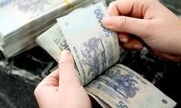 Các ngân hàng hạ lãi suất huy động cuối năm: Chẳng phải ngẫu nhiên!