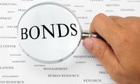 Mặt bằng lãi suất giảm, trái phiếu doanh nghiệp hút người mua