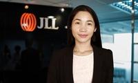 Hàng Thái Lan, Nhật Bản tràn từ vỉa hè đến siêu thị nhà bán lẻ nội địa có còn cơ hội?