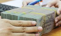 BIDV, VietinBank và Vietcombank trích lập thiếu dự phòng và phân loại nợ chưa phù hợp