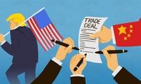 Quay lưng với TPP, Mỹ đánh rơi vai trò đầu tàu ở châu Á