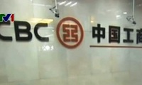 Nợ xấu - Rủi ro tiềm ẩn của hệ thống ngân hàng Trung Quốc