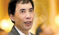 Việt Nam có thể thay thế Trung Quốc để trở thành Trung tâm công nghiệp của thế giới