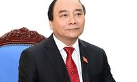 Hà Nội có thể là siêu thành phố với tin vui từ Thủ tướng