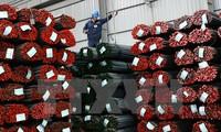 Tăng thuế chống bán phá giá thép không gỉ: Lợi thì có lợi nhưng...