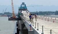 Nâng cao hiệu quả sử dụng vốn, giảm áp lực nợ công cho Việt Nam
