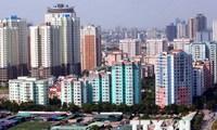 Thành lập Hội đồng thẩm định quy hoạch xây dựng Thủ đô Hà Nội
