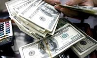 Doanh nghiệp cần chủ động trước biến động tỷ giá