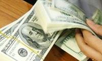 Biến động tỷ giá tác động mạnh đến thị trường tôm
