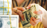 Ủy ban Giám sát tài chính Quốc gia: Cần lưu ý những yếu tố không thuận lợi của tỷ giá