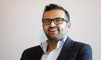 Từ dân tị nạn trở thành tỷ phú trẻ nhất Châu Phi, đây chính là động lực thành công của CEO Ashish Thakkar