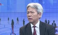"""""""Nếu không đoàn kết trong hội nhập, DN Việt sẽ tự biến mình thành ốc đảo"""""""