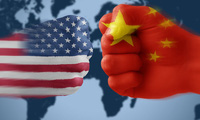 """Trung Quốc đã """"đủ tuổi"""" trong cuộc đua với Mỹ?"""