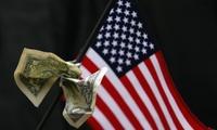 Số phận đồng USD ra sao nếu Donald Trump đắc cử Tổng thống Mỹ?