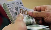 ADB đang viện trợ tiền ở mức cao kỉ lục