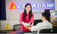 Nhờ yếu tố này mà ngân hàng Việt Á lãi trước thuế 6 tháng đầu năm gấp đôi cùng kỳ