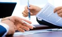 Vay tiêu dùng: Hiểu rõ hợp đồng để hạn chế rủi ro