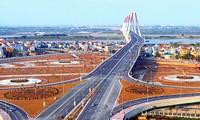 GDP của Việt Nam có thể đạt 6,86% trong giai đoạn 2016-2020